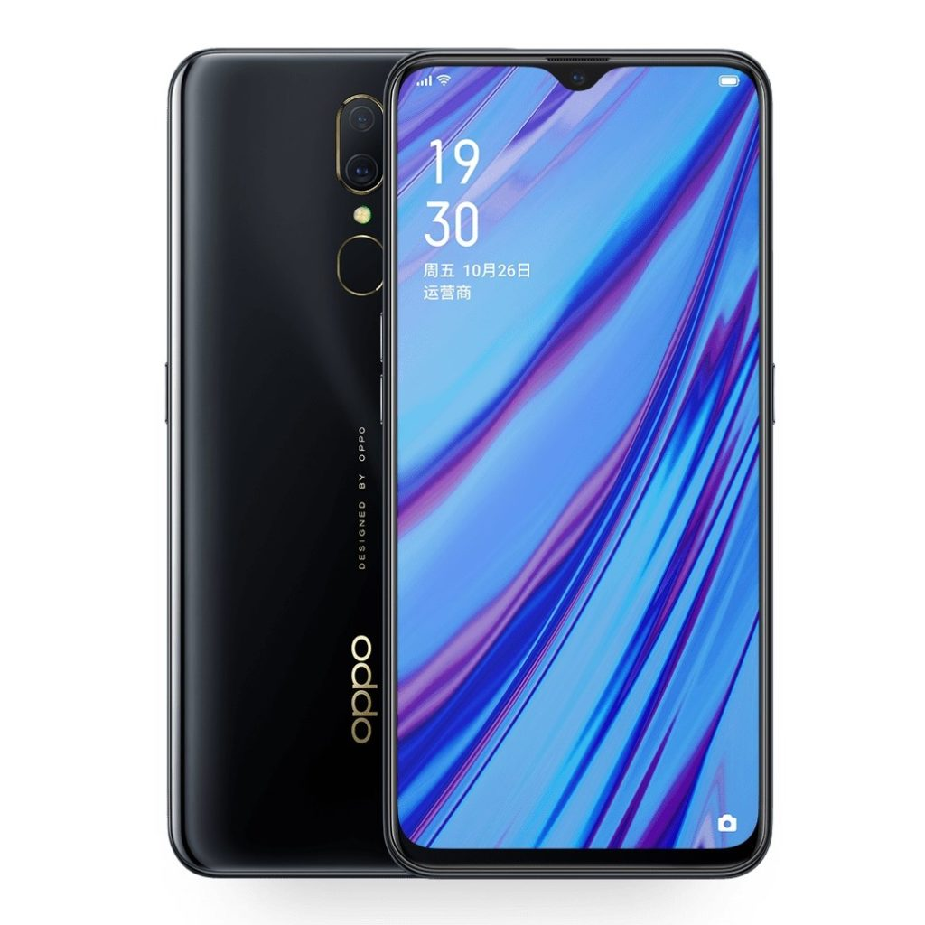 oppo a9x official2 1