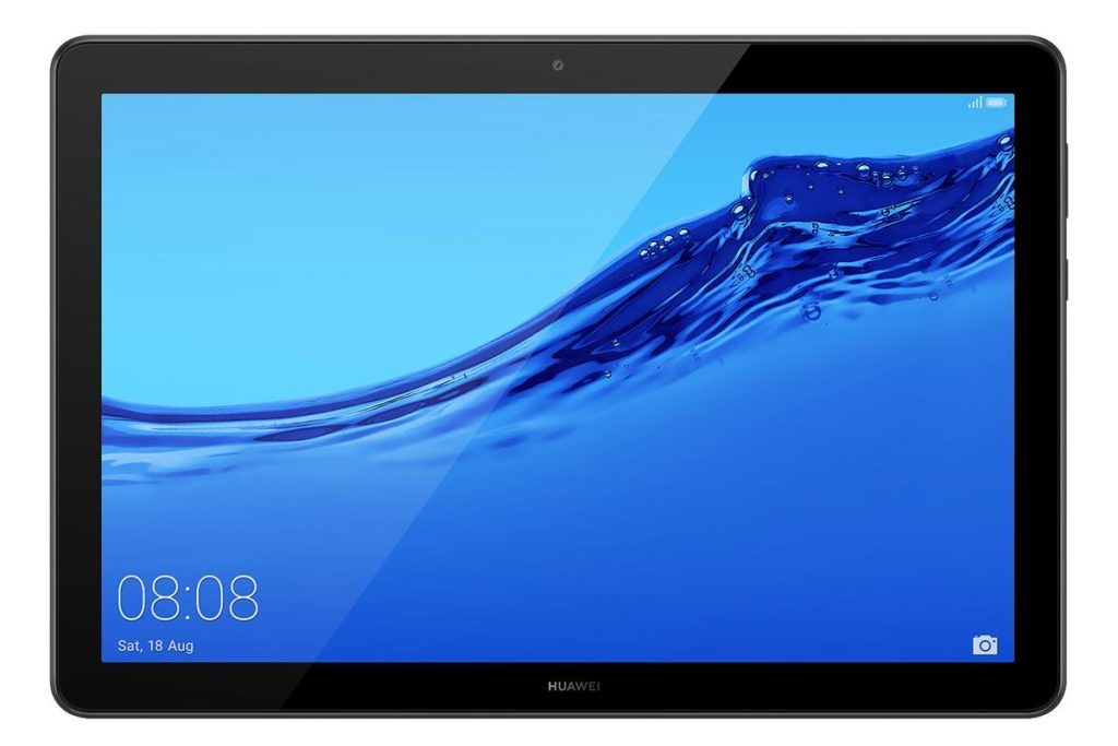 First Huawei Tablet for India 1 1