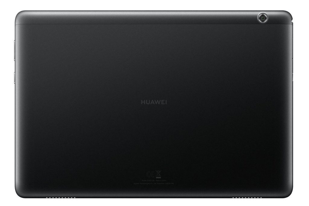 First Huawei Tablet for India 2 3