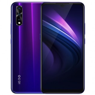 vivo iqoo neo official 2 3