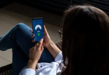 aplikasi vpn android Ultrasurf blokir