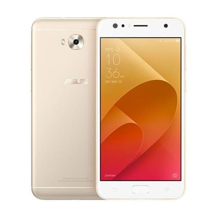 Asus ZENFONE 4 Selfie ZD553KL 64GB 4GB RAM Gold 207