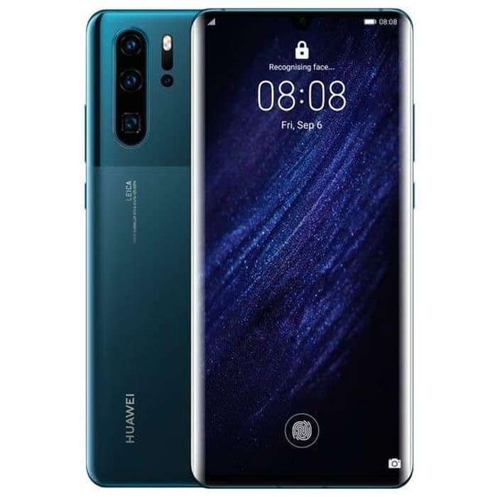Huawei P30 Pro 8 256 Blue 395