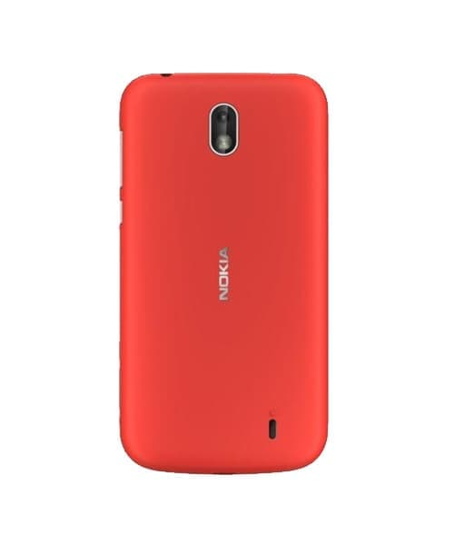 Nokia 1 1GB 8GB RAM 591