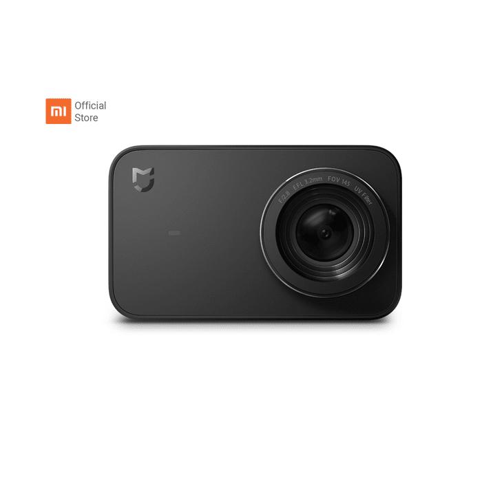 Xiaomi Mi Action Camera 4K 975