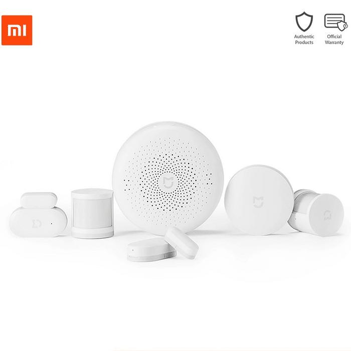 Xiaomi Mi Smart Sensor Set 999
