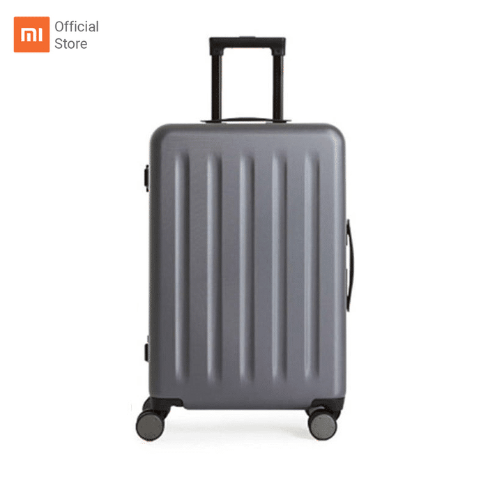 Xiaomi Mi Suitcase 26 Inch 1003