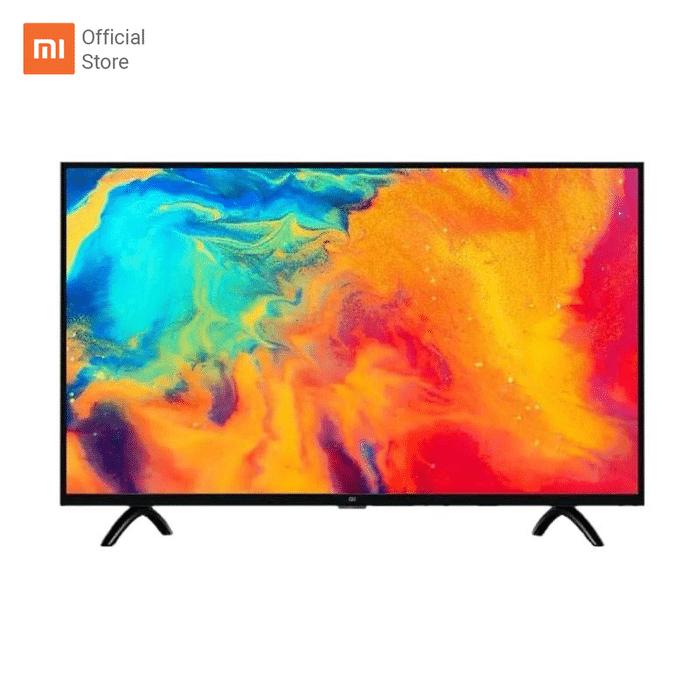 Xiaomi Mi TV 4A 32 1007