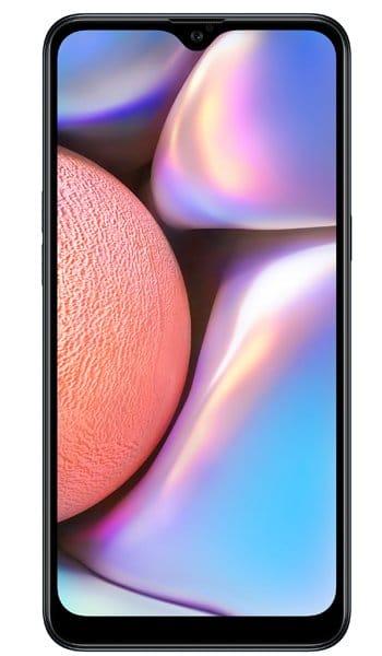 Samsung Galaxy A10s 1083