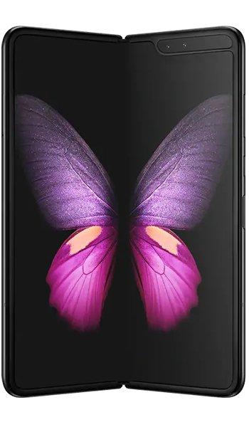 Samsung Galaxy Fold 5G 1067