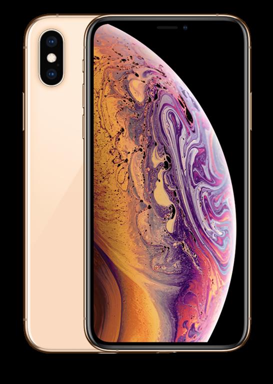 iPhone Xs Max 2 551