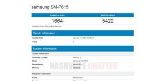 Samsung SM P615 1 dhiarcom 2